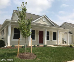 Photo of 703 BARKER BLVD, Mount Airy, MD 21771 (MLS # CR10059860)