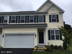 Photo of 88 GREENVALE MEWS DR, Unit 35, Westminster, MD 21157 (MLS # CR10060071)