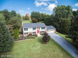 Photo of 3510 OXWED CT, Westminster, MD 21157 (MLS # CR10060262)