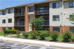 Photo of 4220 CRYSTAL CT, Unit 3D, Hampstead, MD 21074 (MLS # CR10060415)