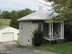 Photo of 912 OLD WESTMINSTER PIKE, Westminster, MD 21157 (MLS # CR10060419)