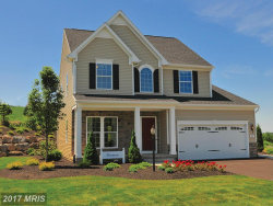 Photo of 264 MEADOW CREEK DR, Westminster, MD 21158 (MLS # CR10060848)