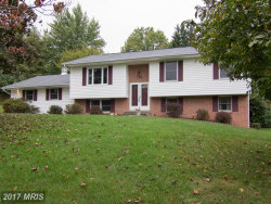 Photo of 710 GLEN DR, Westminster, MD 21157 (MLS # CR10061243)