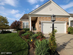 Photo of 10 HAYRIDE LN, Unit 221, Taneytown, MD 21787 (MLS # CR10062666)