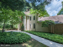 Photo of 990 WILDA DR, Westminster, MD 21157 (MLS # CR10062668)