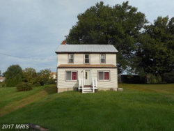 Photo of 2412 MAYBERRY RD, Westminster, MD 21158 (MLS # CR10064365)