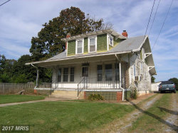 Photo of 815 FRANCIS SCOTT KEY HWY, Keymar, MD 21757 (MLS # CR10066051)