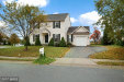 Photo of 2 BOWIE MILL AVE, Taneytown, MD 21787 (MLS # CR10067089)