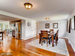 Photo of 2521 FLAG MARSH RD, Mount Airy, MD 21771 (MLS # CR10067571)