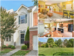 Photo of 1419 SEARCHLIGHT WAY, Mount Airy, MD 21771 (MLS # CR10067890)
