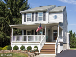 Photo of 6 TANEY CT, Taneytown, MD 21787 (MLS # CR10068187)