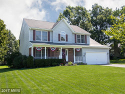 Photo of 107A TREVANION RD, Taneytown, MD 21787 (MLS # CR10070728)