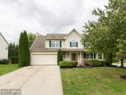 Photo of 32 CYPRESS POINT CT, Westminster, MD 21158 (MLS # CR10071228)