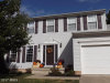Photo of 2 CANOE CT, Taneytown, MD 21787 (MLS # CR10071718)