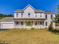 Photo of 209 TROON CIR, Mount Airy, MD 21771 (MLS # CR10074838)