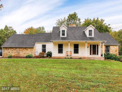 Photo of 2436 TYRONE RD, Westminster, MD 21158 (MLS # CR10076230)