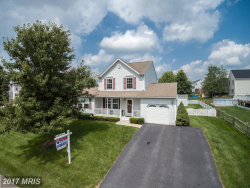 Photo of 108 MORNING FROST ST, Taneytown, MD 21787 (MLS # CR10076959)