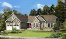Photo of 6 Pipe Creek View DR, Westminster, MD 21158 (MLS # CR10077376)