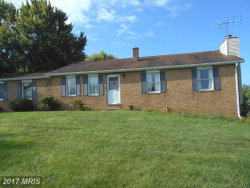Photo of 3047 OLD TANEYTOWN RD, Westminster, MD 21158 (MLS # CR10077527)