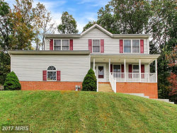 Photo of 3805 TURKEYFOOT RD, Westminster, MD 21158 (MLS # CR10078801)