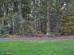 Photo of 1 Old Manchester, Westminster, MD 21157 (MLS # CR10080769)