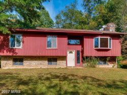 Photo of 3727 TURKEYFOOT RD, Westminster, MD 21158 (MLS # CR10081157)