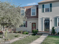 Photo of 215 GALLATIN CT, Westminster, MD 21157 (MLS # CR10081993)