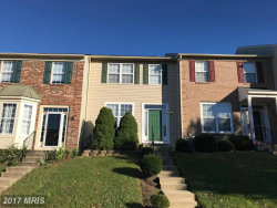 Photo of 68 SABLE CT, Westminster, MD 21157 (MLS # CR10083351)