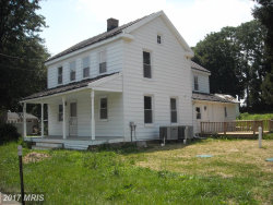 Photo of 4544 SALEM BOTTOM RD, Westminster, MD 21157 (MLS # CR10084255)