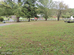Photo of BUFFALO RD, Mount Airy, MD 21771 (MLS # CR10085386)