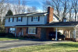 Photo of 803 LEE AVE, Sykesville, MD 21784 (MLS # CR9827902)