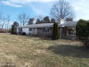 Photo of 4015 RUGGLES RD, Taneytown, MD 21787 (MLS # CR9906416)