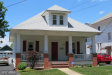 Photo of 20 OLD NEW WINDSOR RD, Westminster, MD 21157 (MLS # CR9985033)