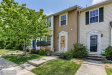 Photo of 487 SOUTH HILLS CT, Westminster, MD 21158 (MLS # CR9985046)