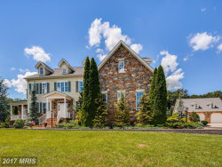 Photo of 4902 WENTZ RD, Manchester, MD 21102 (MLS # CR9991692)