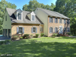 Photo of 4238 OLD HANOVER RD, Westminster, MD 21158 (MLS # CR9998217)