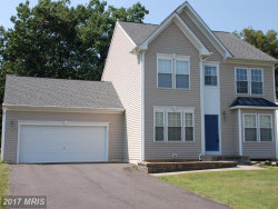 Photo of 942 RIVERDALE CIR, Culpeper, VA 22701 (MLS # CU10040946)