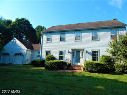 Photo of 11036 MOUNTAIN RUN LAKE RD, Culpeper, VA 22701 (MLS # CU10045653)