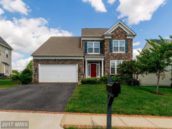 Photo of 148 STANDPIPE RD, Culpeper, VA 22701 (MLS # CU10046812)
