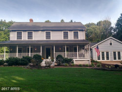 Photo of 21183 OLD ORANGE RD, Culpeper, VA 22701 (MLS # CU10049853)