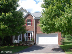 Photo of 2108 PEACHTREE CT, Culpeper, VA 22701 (MLS # CU10051195)
