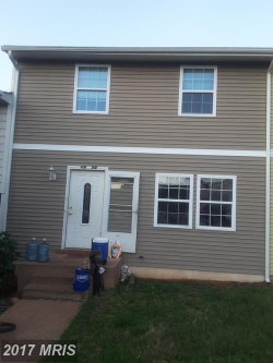 Photo of 1822 PICADILLY CIRCUS, Culpeper, VA 22701 (MLS # CU10053375)