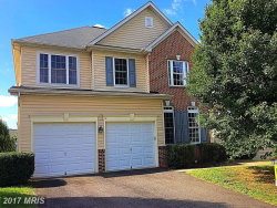 Photo of 121 KING EDWARD CT, Culpeper, VA 22701 (MLS # CU10058149)