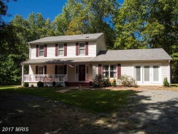 Photo of 17399 MERRIMAC RD N, Culpeper, VA 22701 (MLS # CU10061305)