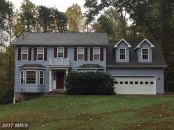 Photo of 10268 DIXON RD, Culpeper, VA 22701 (MLS # CU10077571)