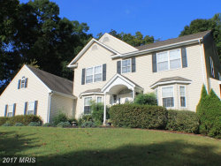 Photo of 13468 MONTAVISTA LN, Culpeper, VA 22701 (MLS # CU10080968)