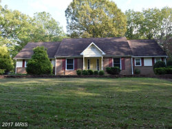 Photo of 16361 LAKE FRONT CT, Culpeper, VA 22701 (MLS # CU10084003)