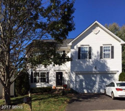 Photo of 2116 PEACHTREE CT, Culpeper, VA 22701 (MLS # CU10085374)