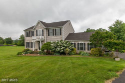 Photo of 19133 CANTERBURY CT, Culpeper, VA 22701 (MLS # CU9959305)