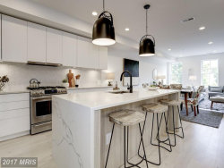 Photo of 1710 10TH ST NW, Unit 2, Washington, DC 20001 (MLS # DC10005232)